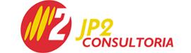 JP2 Consultoria
