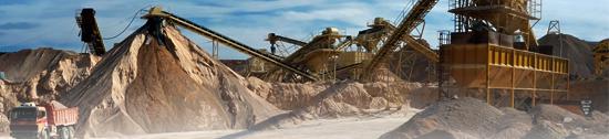 mineracao-suprimentos-industria