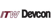 itw-devcon
