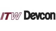 itw-devcon
