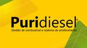 puridiesel